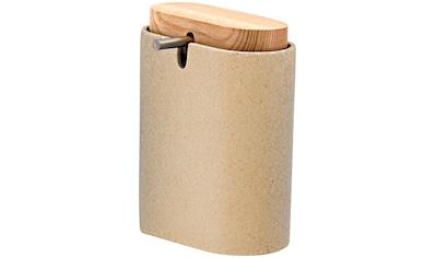 RIDDER Seifenspender »Sassy«, 200 ml kaufen