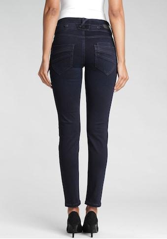 GANG Slim-fit-Jeans »Massima«, mit Stretch kaufen