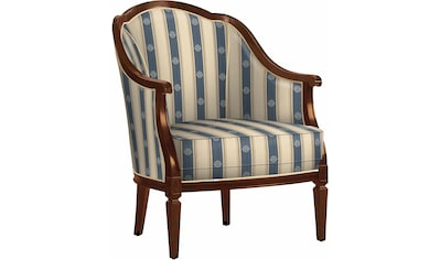 SELVA Sessel »Villa Borghese« kaufen
