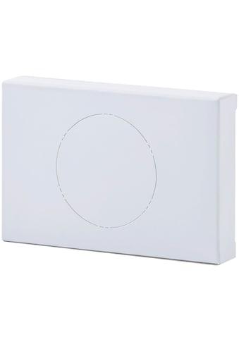 KEUCO Spar - Set: Folienbeutel »Plan Hygienebeutel«, Ersatzbeschaffung kaufen