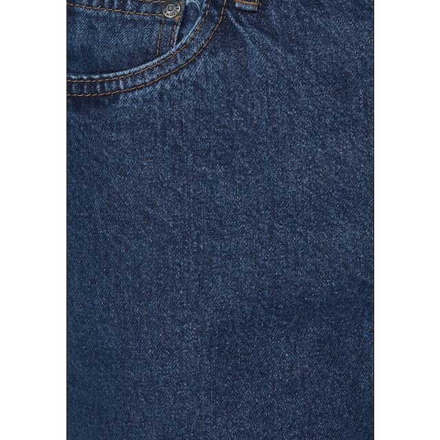 Arizona Regular-fit-Jeans »James«