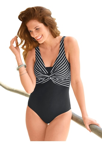 Badeanzug kaufen