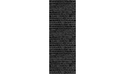 QUEENCE Vinyltapete »Ruben«, 90 x 250 cm, selbstklebend kaufen