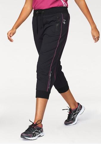 KangaROOS Jogginghose kaufen