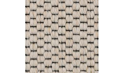 Bodenmeister Teppichboden »Turania«, rechteckig, 5,3 mm Höhe, Meterware, Breite... kaufen