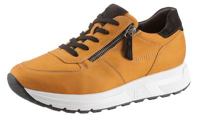 Paul Green Sneaker kaufen
