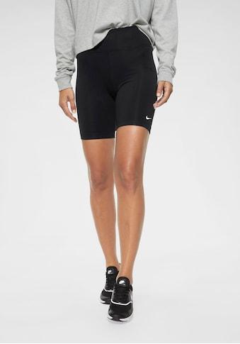 Nike Sportswear Shorts »W NSW LEGASEE BIKE SHORT« kaufen