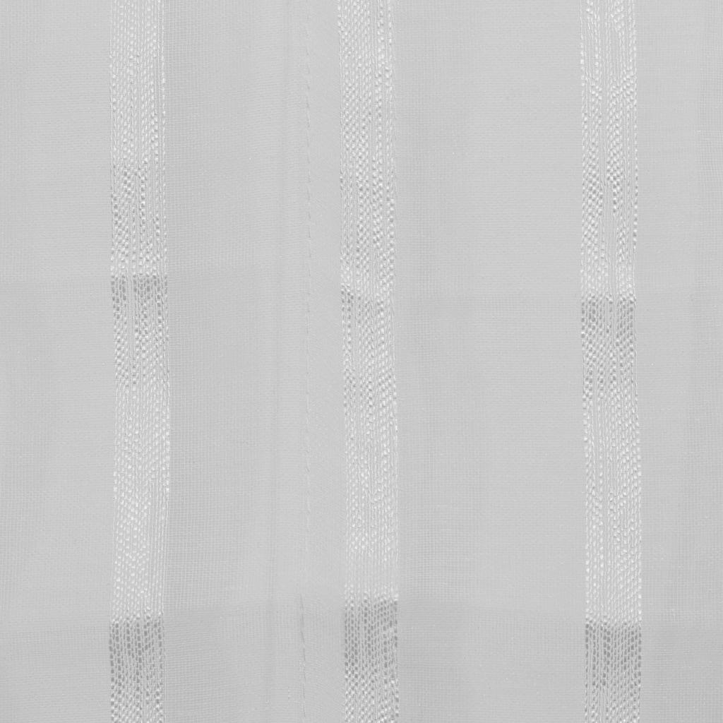 LICHTBLICK Raffrollo »Raffrollo mit Haken«, mit Hakenaufhängung, ohne Bohren, freihängend, im Fixmaß
