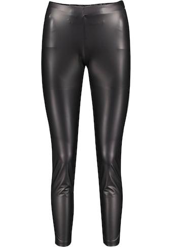 Please Jeans Leggings »P 0C1« kaufen