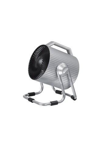 Steba Bodenventilator VT3 STORM - TUBE, 25 cm Durchmesser kaufen
