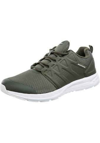 ENDURANCE Sneaker »KARANG M LITE«, mit atmungsaktivem Mesh-Material kaufen