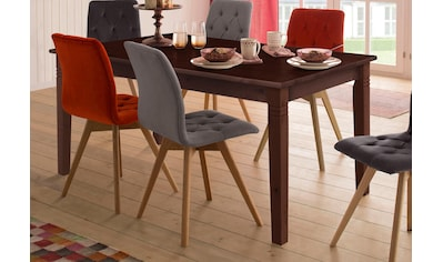 Home affaire Esstisch »Danuta« kaufen