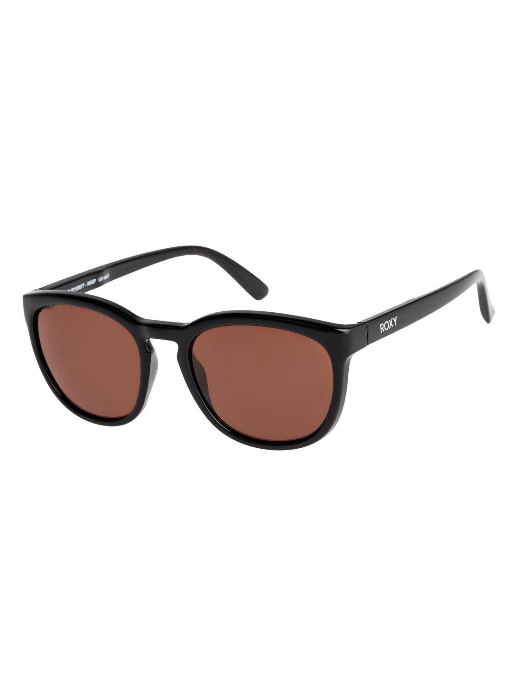 Roxy Sonnenbrille Kaili Polarised | Accessoires > Sonnenbrillen | Lila | Roxy