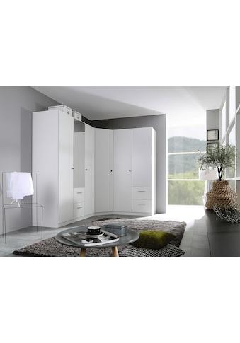 rauch BLUE Schlafzimmer-Set »Buchholz«, (3-tlg.) kaufen