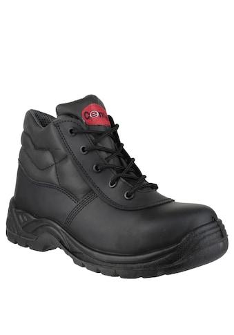 Centek Stiefel »Damen Sicherheits FS30c« kaufen