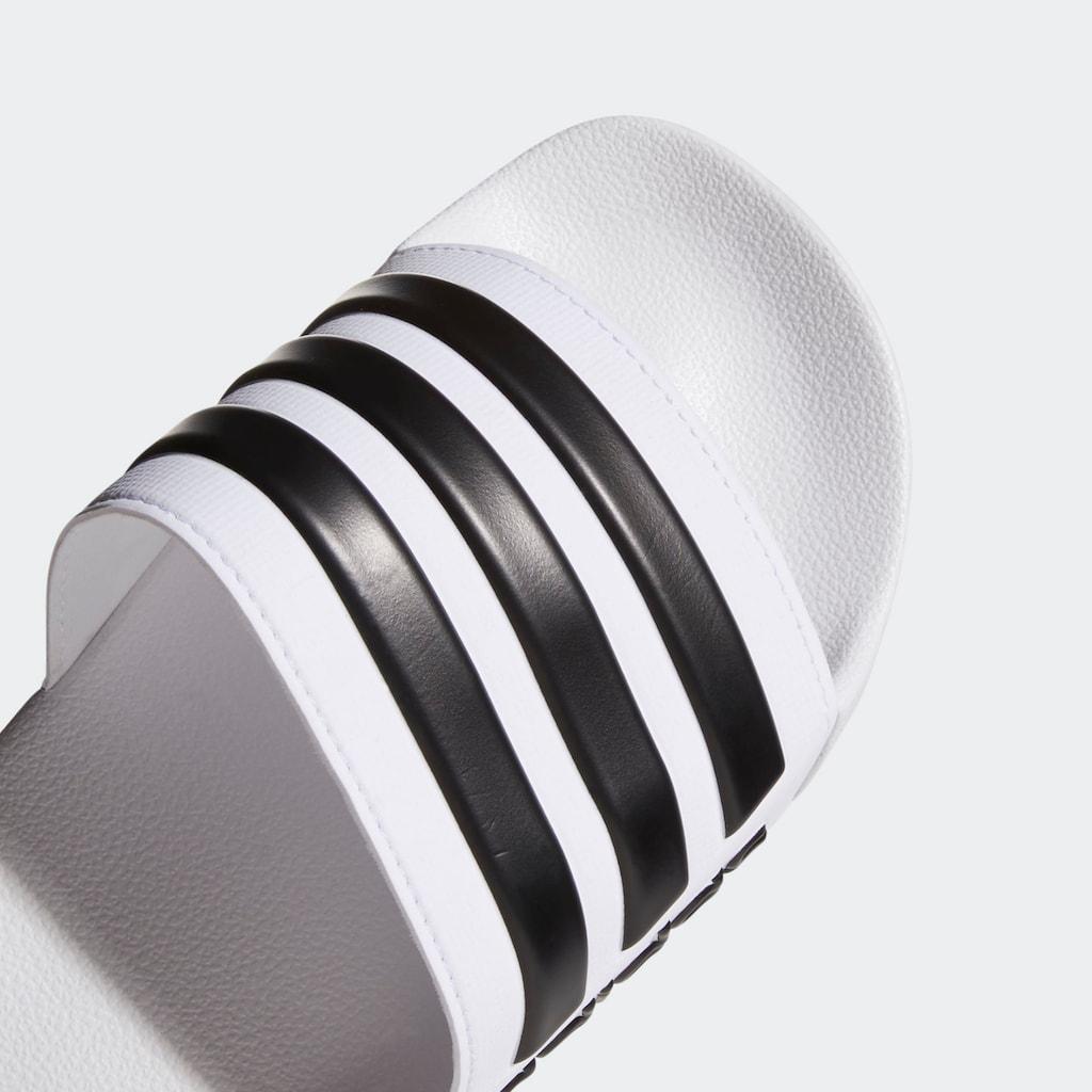 adidas Performance Badesandale »ADILETTE SHOWER«