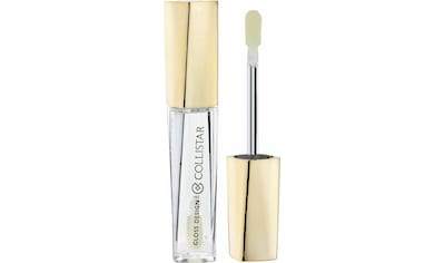 COLLISTAR Lipgloss »Gloss Design« kaufen