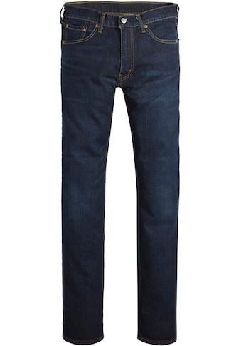 Levi's® 5-Pocket-Jeans »505« kaufen