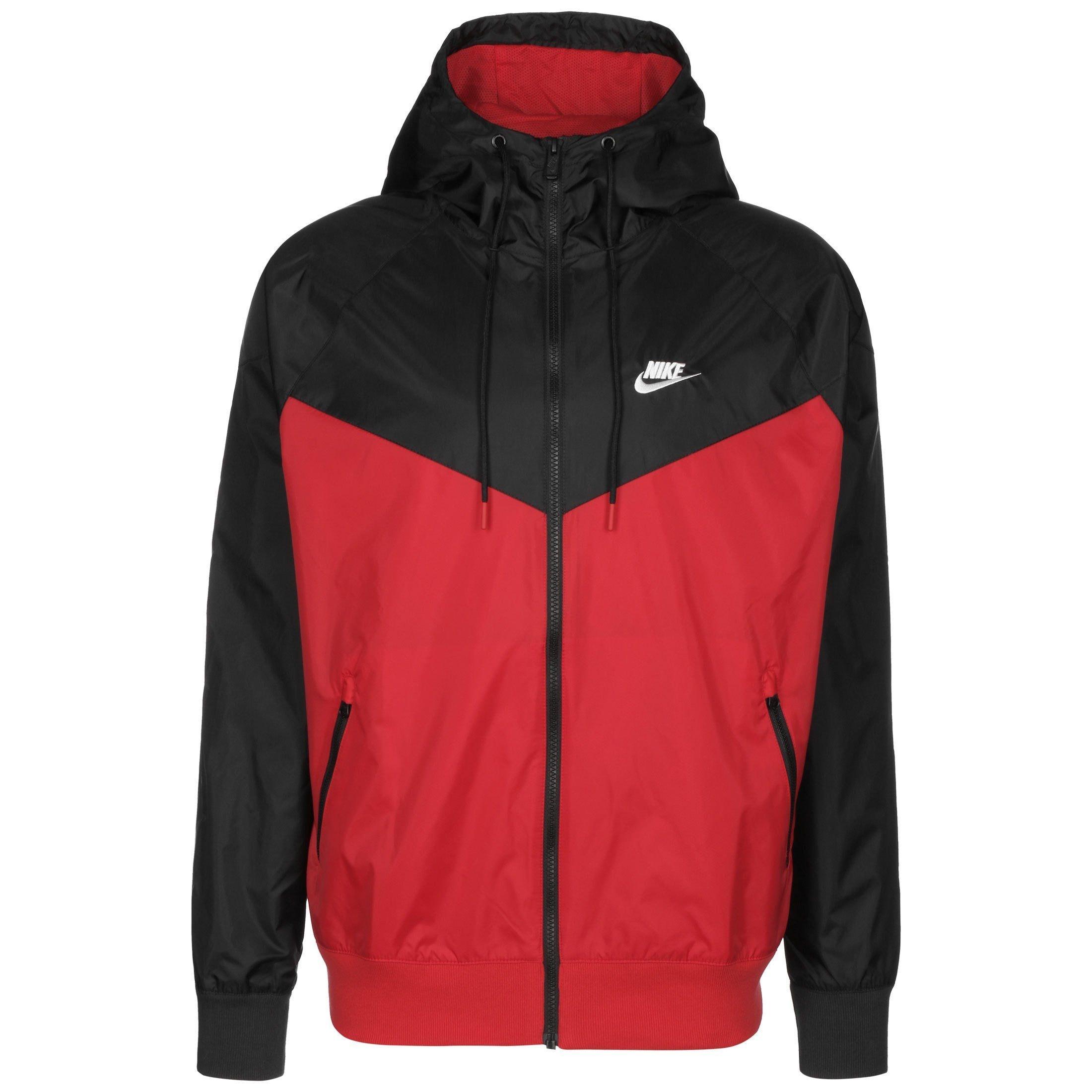Nike Sportswear Windbreaker »Windrunner« online bestellen