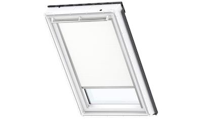 VELUX Verdunkelungsrollo »DKL UK08 1025S«, geeignet für Fenstergröße UK08 kaufen