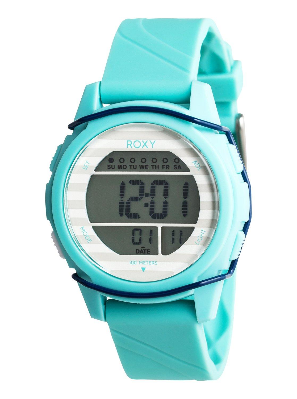 Roxy Digitaluhr Kaili | Uhren > Digitaluhren | Roxy