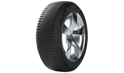 Michelin Winterreifen »ALPIN-5« kaufen
