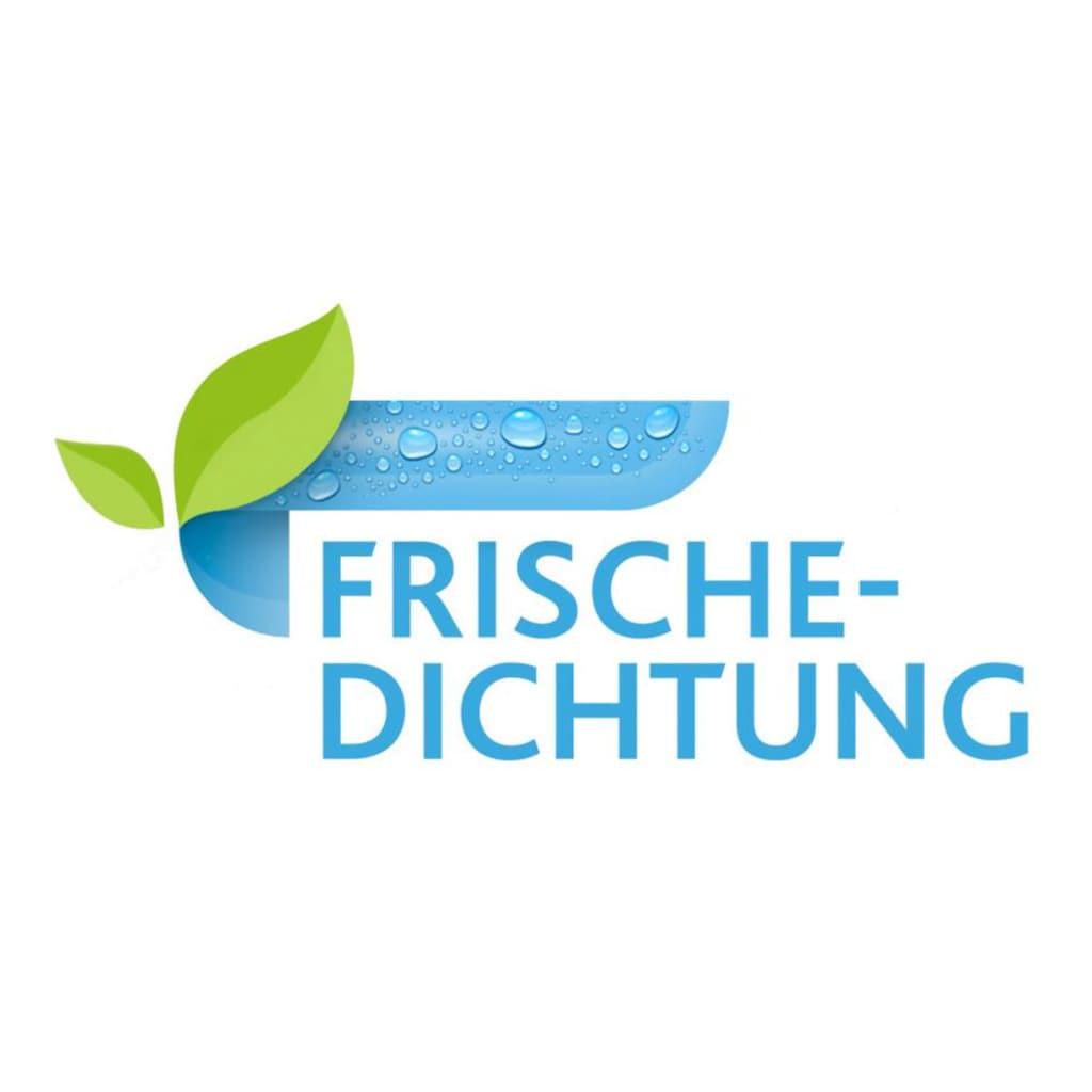 Emsa Frischhaltedose »Clip & Close«, (5 tlg.), 5 Teile