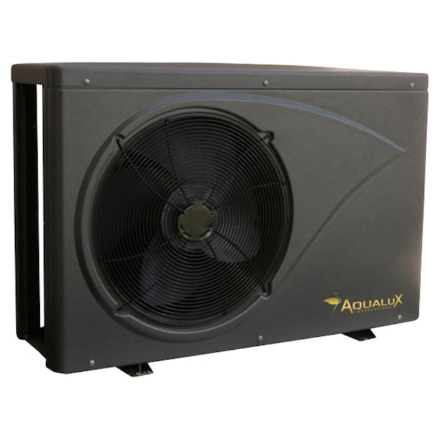Summer Fun Wärmepumpen »10 kW«