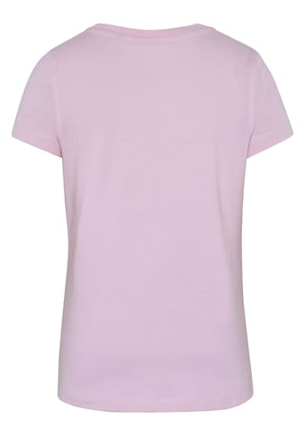 Polo Sylt Kurzarmshirt »Girls, T-Shirt, Regular Fit« kaufen