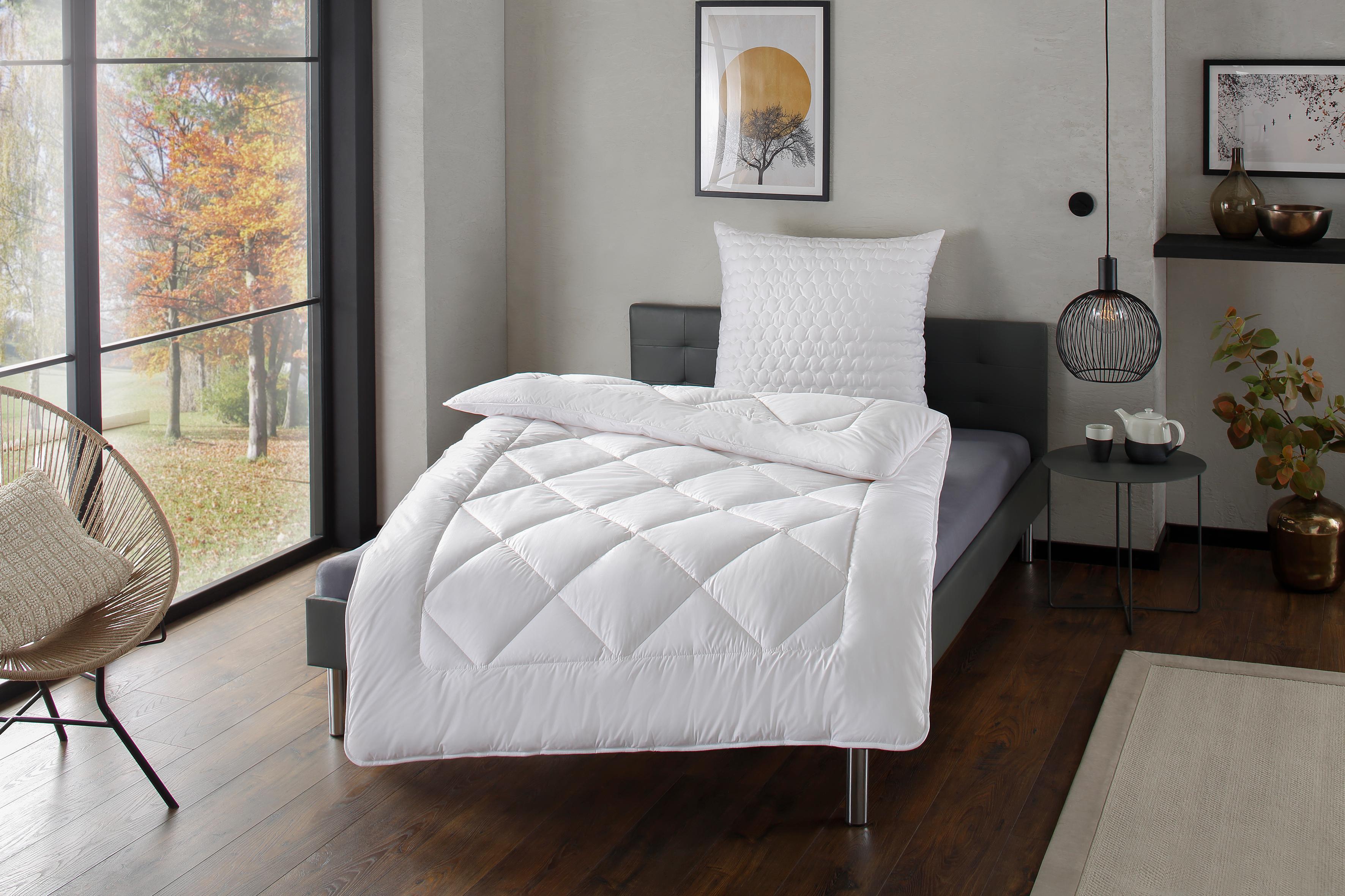 Irisette Sale Bettdecken Online Kaufen Möbel Suchmaschine