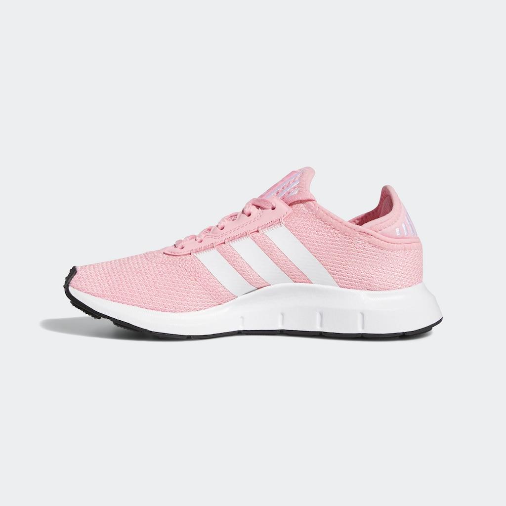 adidas Originals Sneaker »SWIFT RUN X J/C«