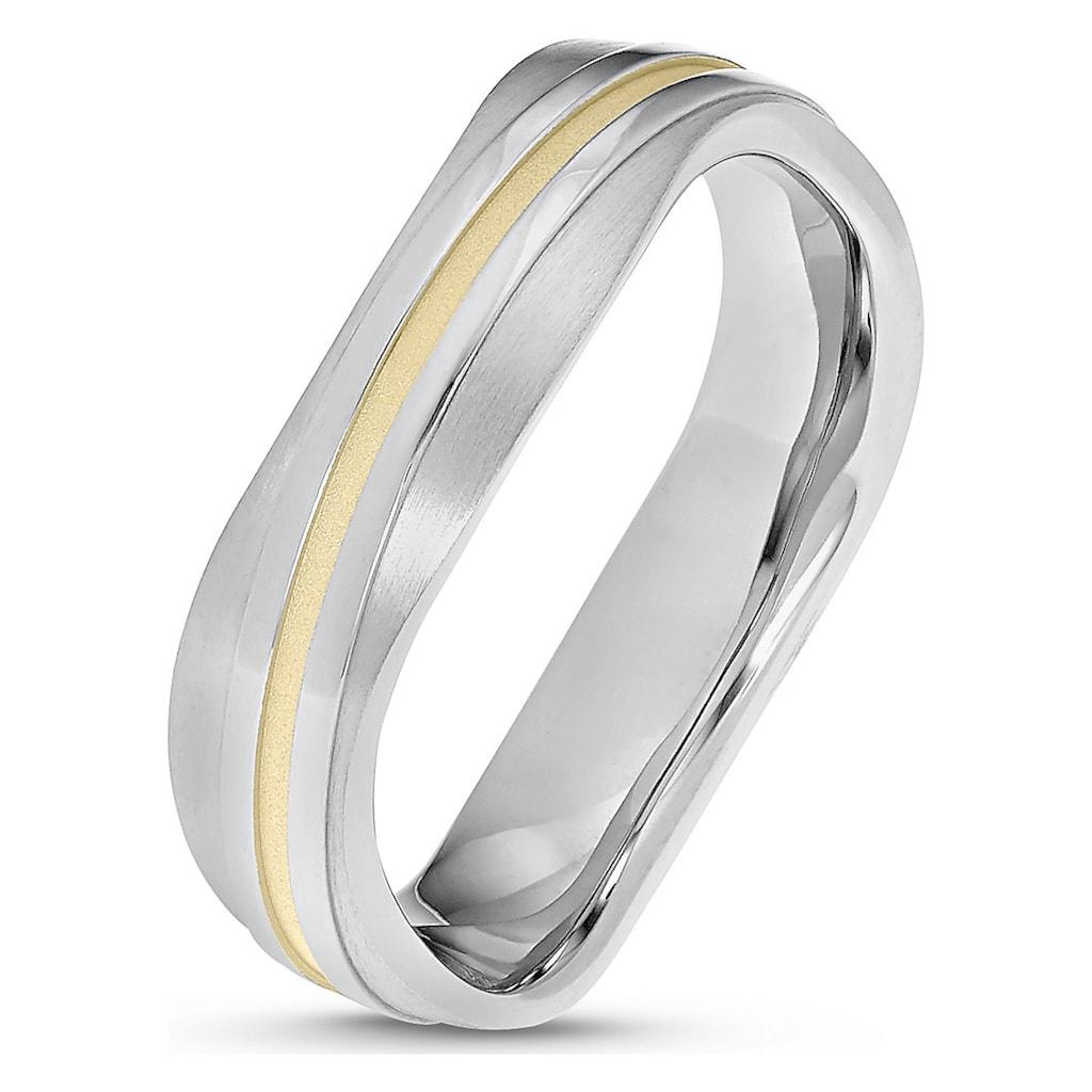 CHRIST Diamantring »32005783«