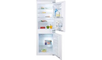 Amica Kühlschrank Dekorfähig : Privileg einbau kühlschrank dekorfähig auf raten bestellen baur