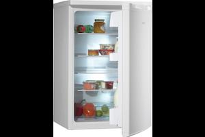 Kühlschrank Hoch : Beko kühlschrank 84 cm hoch 54 5 cm breit baur