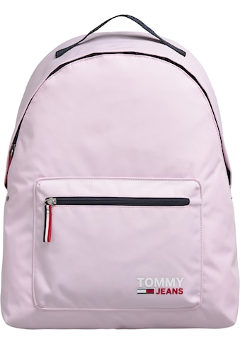 TOMMY JEANS Cityrucksack »TJW CAMPUS GIRL BACKPACK« kaufen