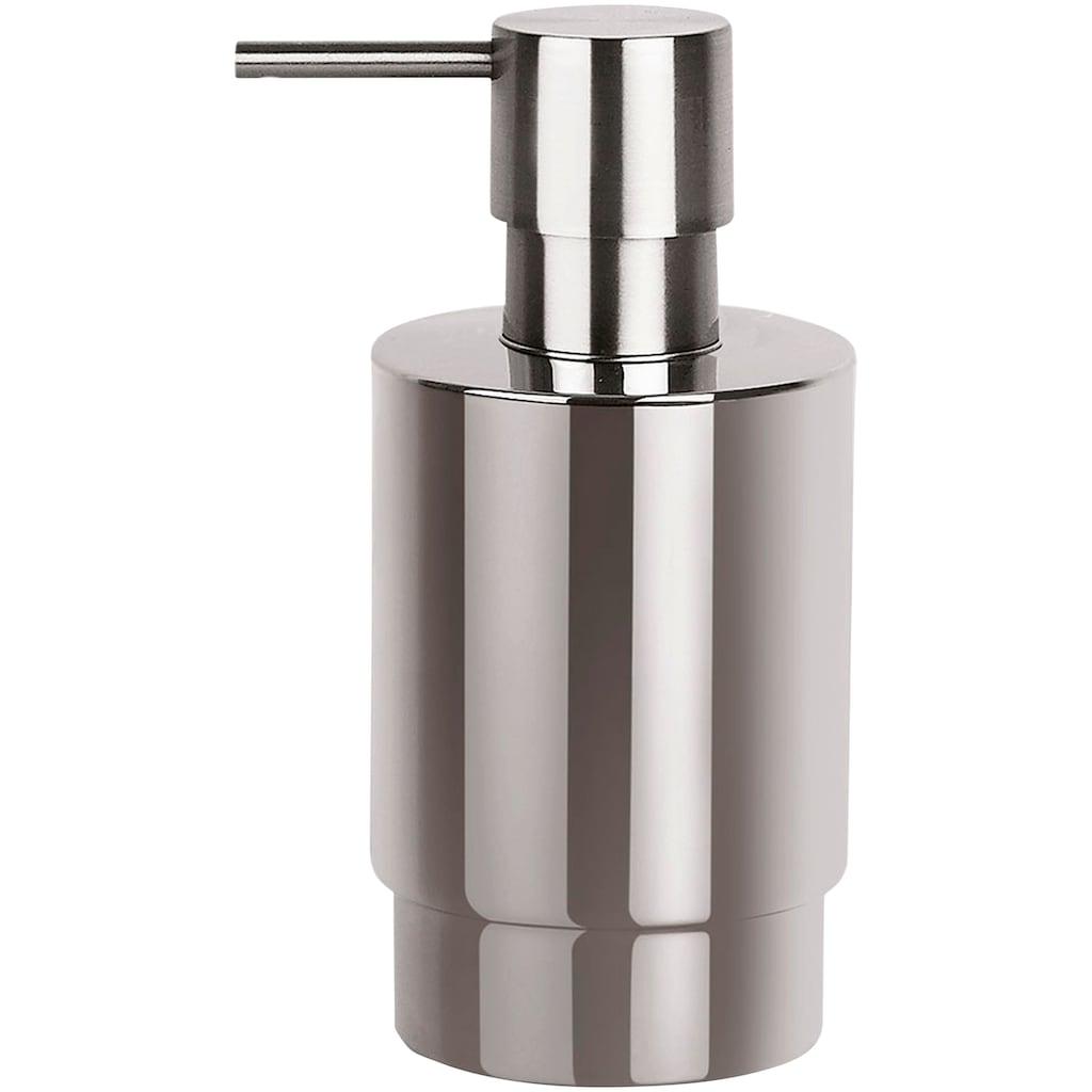 spirella Seifenspender »Nyo«, 200 ml