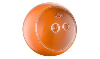 Wesco Aufbewahrungsbehälter »SPACY BALL« kaufen