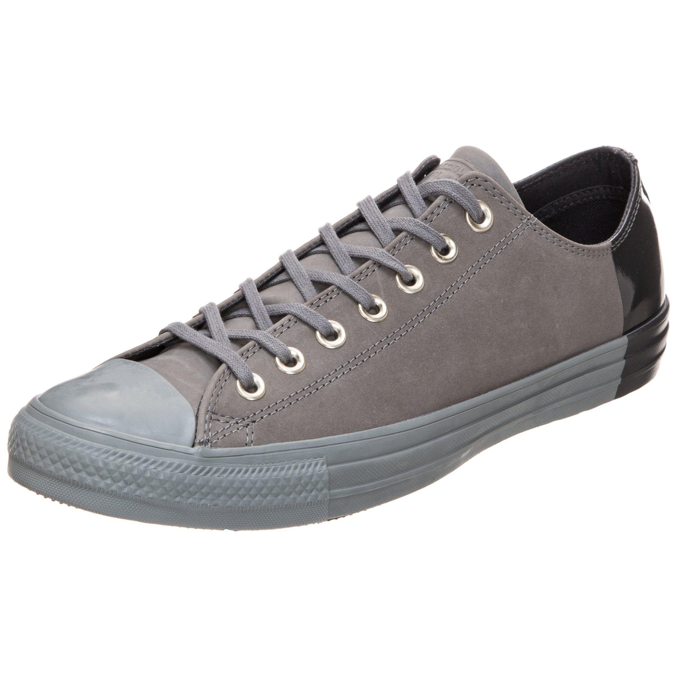 Converse Sneaker Chuck Taylor All Star gnstig kaufen | Gutes Preis-Leistungs-Verhältnis, es lohnt sich
