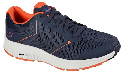 Skechers Sneaker »GO RUN CONSISTENT«, mit gepolsterter Innensohle kaufen