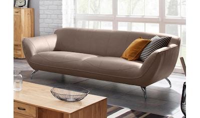 Gutmann Factory 3-Sitzer »Venezuela« kaufen