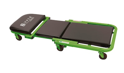 ZIPPER Rollwagen »ZI - MHRK40« kaufen