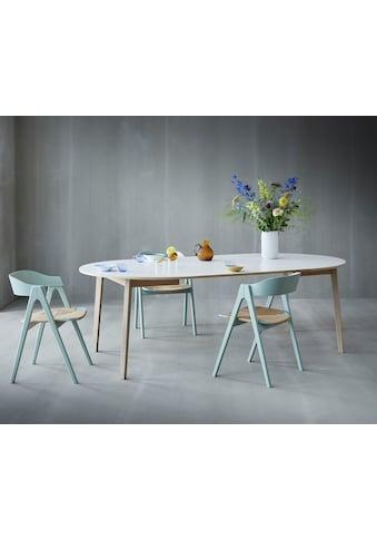 hammel Esstisch »Single«, Breite 130 cm, Danish Design kaufen