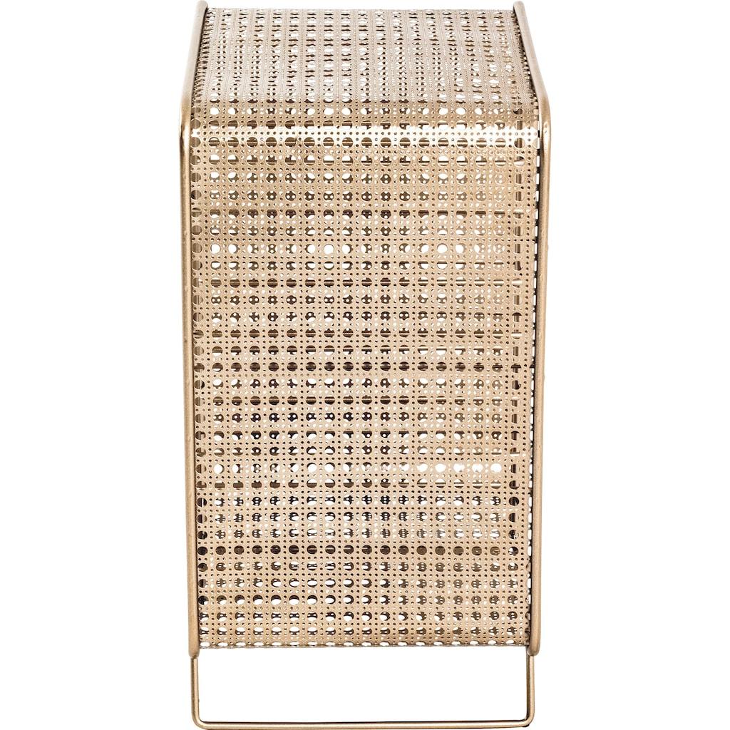 HAKU Flaschenregal »22216«, Breite 30 cm