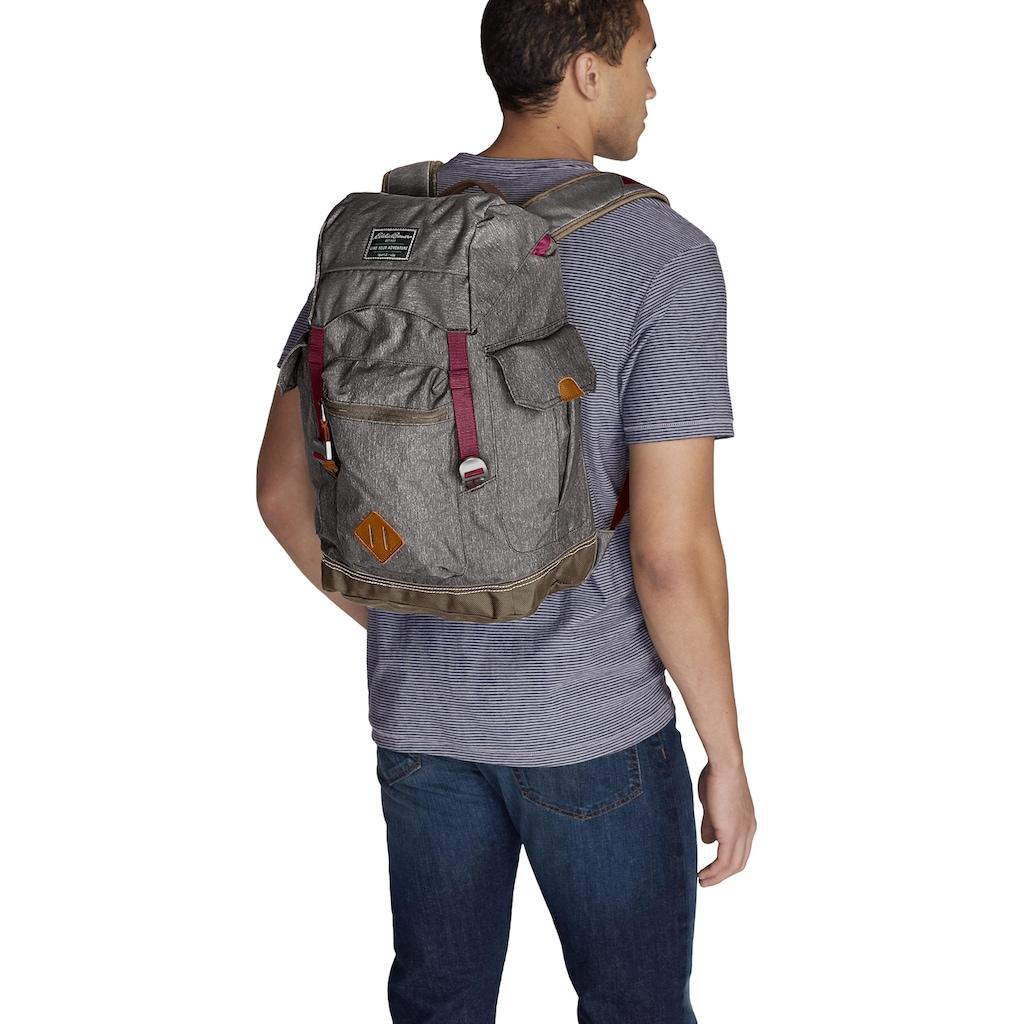 Eddie Bauer Daypack, Bygone 25L mit Laptop-Fach 15