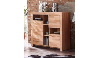 Premium collection by Home affaire Highboard »Sintra« kaufen