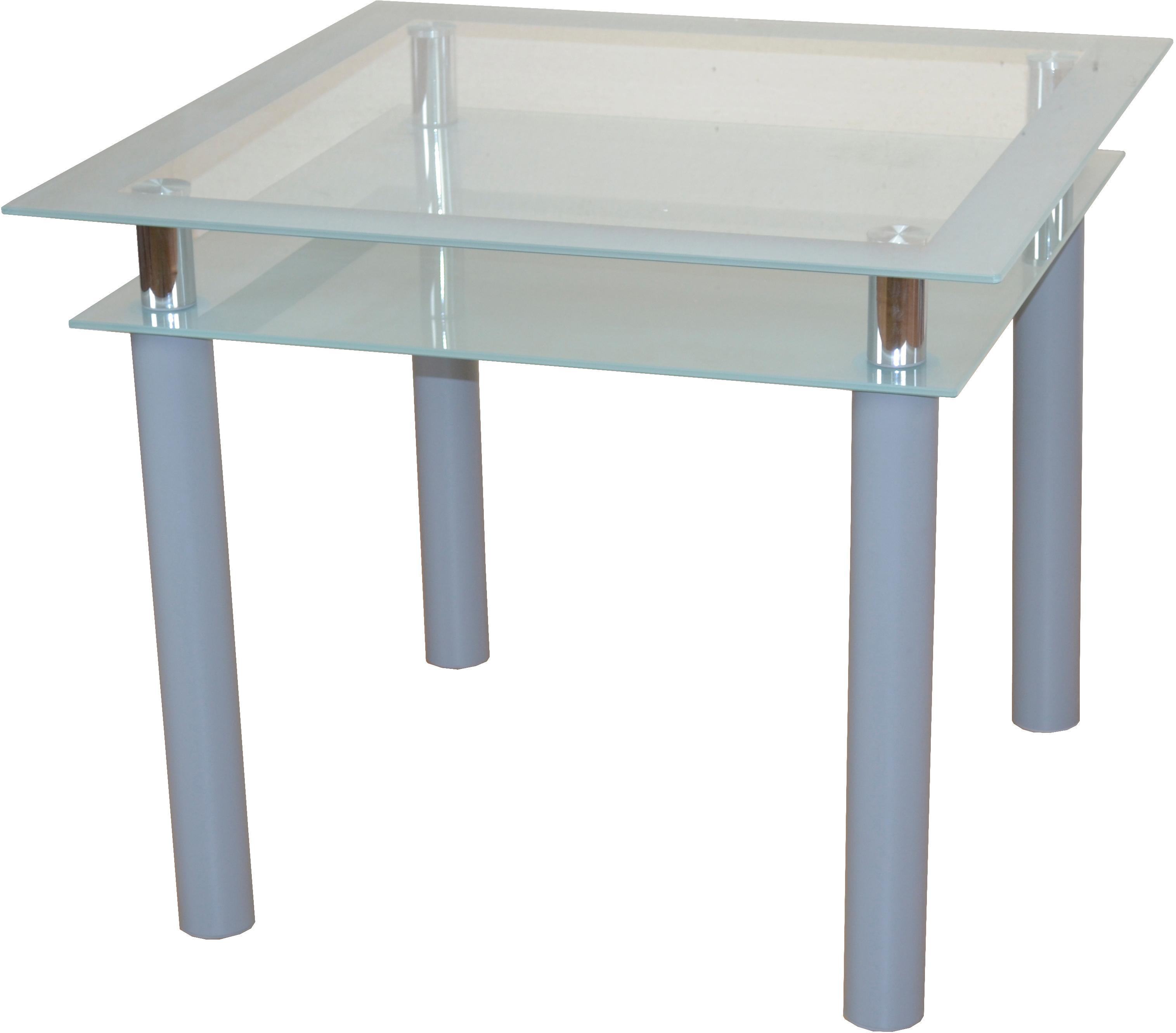Esstisch TOM Wohnen/Möbel/Tische/Esstische/Esstische quadratisch
