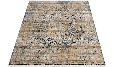 OCI DIE TEPPICHMARKE Teppich »IMPRESSION SODA«, rechteckig, 8 mm Höhe kaufen