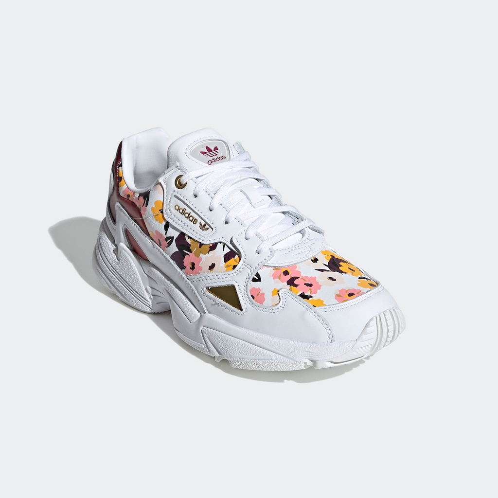 adidas Originals Sneaker »FALCON«