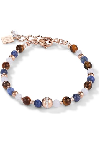 COEUR DE LION Armband »88064518« kaufen