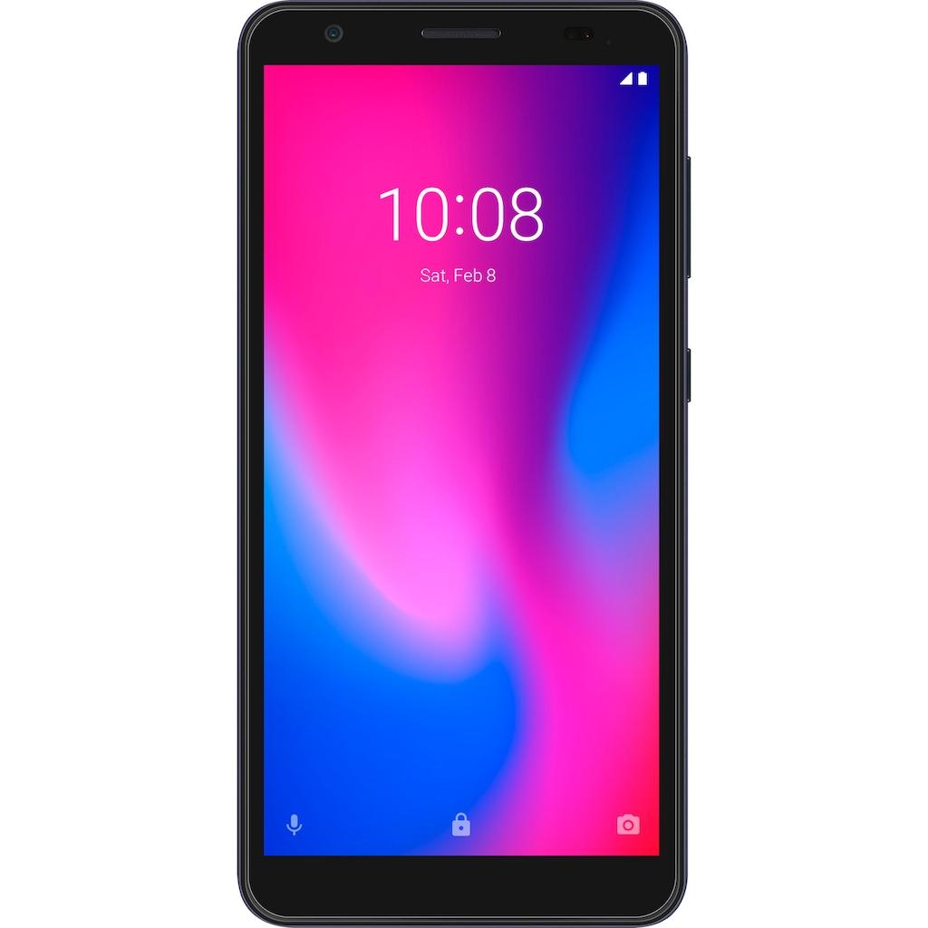 """ZTE Smartphone »Blade A3 2020«, (13,8 cm/5,45 """" 32 GB Speicherplatz, 5 MP Kamera)"""